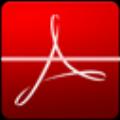 PDFdu Split PDF(pdf拆分软件) 官方版v1.4