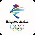 北京2022冬�W�� 安卓版v2.2.0