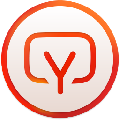 Softorino YouTube Converter破解版 免费版v2.3.8
