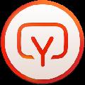 Softorino YouTube Converter(YouTube视频下载工具) 官方版v2.3.8