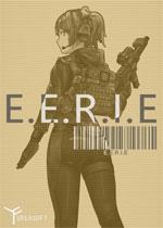 �����^(E.E.R.I.E)PC中文版