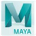 Maya ZooTools(快捷键插件增强工具)