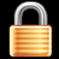 文件锁 绿色版1.3.0