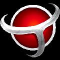 浩毅王牌浏览器 最新版v2.5.6.0