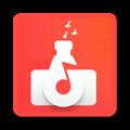 AudioLab专业版软件
