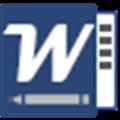 Word Text Replacer(Word内容批量替换软件)