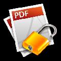PDFKey Pro(pdf加解密工具)