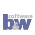 B&W Plugins Suite for PTC Creo
