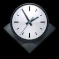 定时开关机助手 官方版v2.1