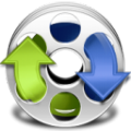 4Media DAT Converter(dat格式转换器)