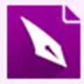 福昕高级pdf编辑器免费版 专业版v11.0.0.49893