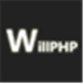 WillPHP框架 官方版v2.1