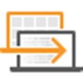 PCmover Professional(数据传输软件) 中文版v11.3.1015.919