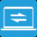 Hasleo Backup Suite(Windows备份软件) 官方版v1.5