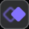 HitPaw Photo Enhancer破解版 免费版v1.0.1.7