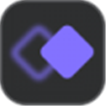HitPaw Photo Enhancer(模糊照片增强器) 官方版v1.0.1.7