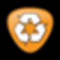Rescuezilla(磁盘映像应用程序) 官方版v2.2