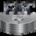 Magic FAT Recovery (数据恢复软件)v3.0