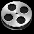 Cute FLV Video Converter(flv视频格式转换器) 官方版v4.8.0.16