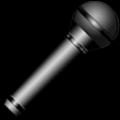 Sonarca Sound Recorder Free 官方版v5.0.1