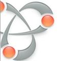 Bonjour软件 最新版v3.1