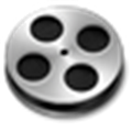 Cute Audio Mixer 官方版v1.4.0.11