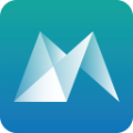 DJI Media Maker 最新版v1.0