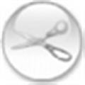 EArt Audio Cutter 最新版v3.0