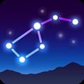 Star Walk2最新破解版2021 v2.11.11