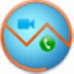 Evaer Video Recorder for Skype 最新版v2.1.6.17