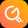 i歌霸 官方版v1.0.8.2
