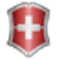 MiTeC Windows Registry Recovery (WIN7/WIN10)官方版v3.1.0.0