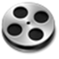 Cute iPod Video Converter(视频转换工具) 官方版v4.8.0.16