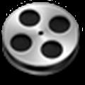 Cute Video Watermark(视频水印工具) 官方版v1.1.0.1