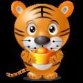 QQ号码批量生成器 免费版v1.0