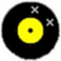 DePopper (音频修复软件)官方版v4.0.7.0