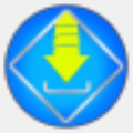 AllavsoftPortable (视频下载器)官方版v3.23.6.7836