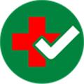 SOS安全套件 官方版v1.3.3.0