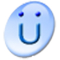 UrlPaster Lite (便携书签工具)官方版v1.6.0.1