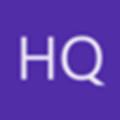 Headquarters (远程控制软件)官方版v1.3