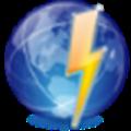 VovSoft Http Requester破解版 免费版v1.8