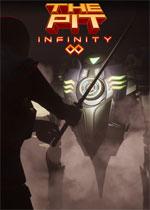 坑洞:�o限(The Pit: Infinity)PC破解版 集成Juggernaut DLC