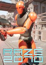 RAZE 2070PC中文版