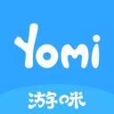 Yomi游咪