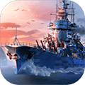 战舰世界闪击战单机版