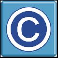 CopySafe PDF Reader 官方版v3.1.1