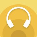 索尼蓝牙降噪耳机app