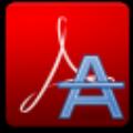 PDFdu PDF Text Delete(PDF文字删除工具) 官方版v1.5