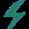 KingsrSniffer(网络抓包分析软件) 免费版v1.0.0.0