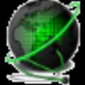 SRSniffer(网络嗅探器) 绿色版v0.61
